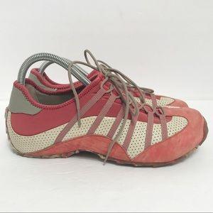 Tsubo • Women's Sneaker Size 10